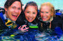 PADI Certifiecation